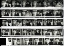 portraits de participants