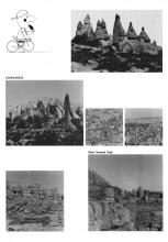 Photographies du voyage (montage photographique)