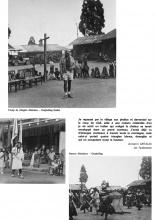 Photographies du voyage (montage photographique): Darjeeling