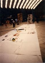 A Art Jonction International